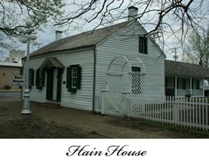 hain_house