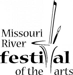 2021 Missouri River Festival of the Arts